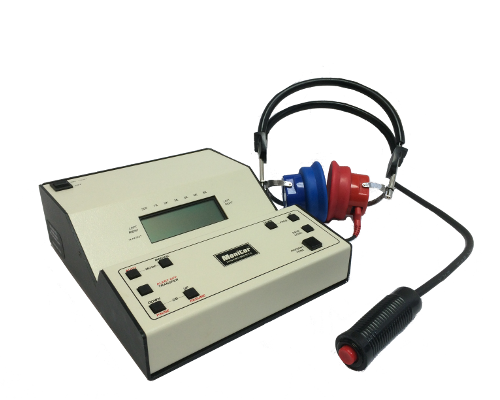 audiometers for hearing testing for sale